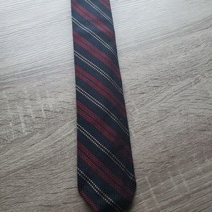 Polo by Ralph Lauren hand made tie
